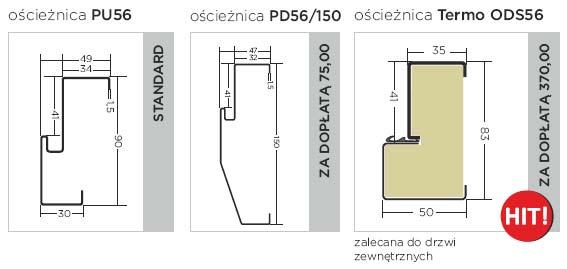 drzwi-delta-premium-56s-oscieznice