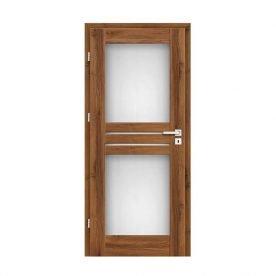 Drzwi Erkado Juka 1