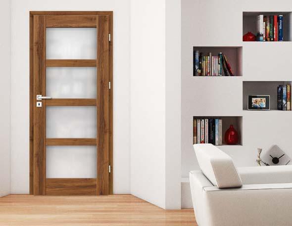 drzwi-erkado-wizual