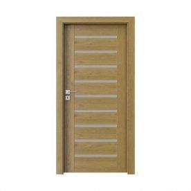 Drzwi Porta Koncept A9