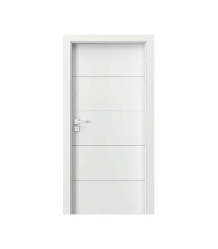 Drzwi Porta Vector E