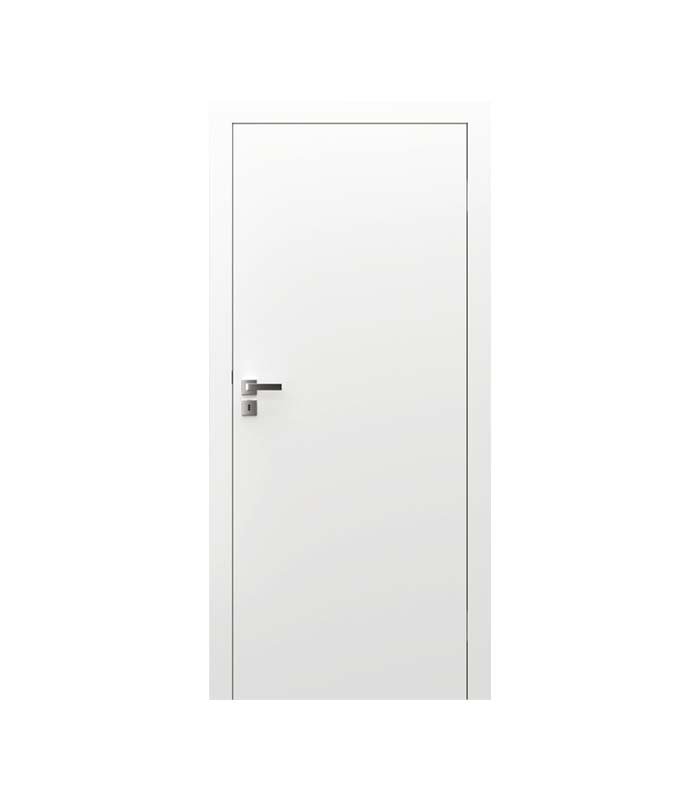 drzwi-porta-vector-t-od-reki