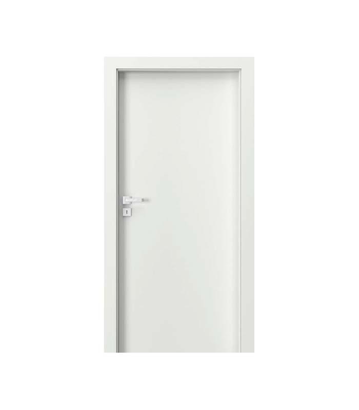 Drzwi Porta Vector T