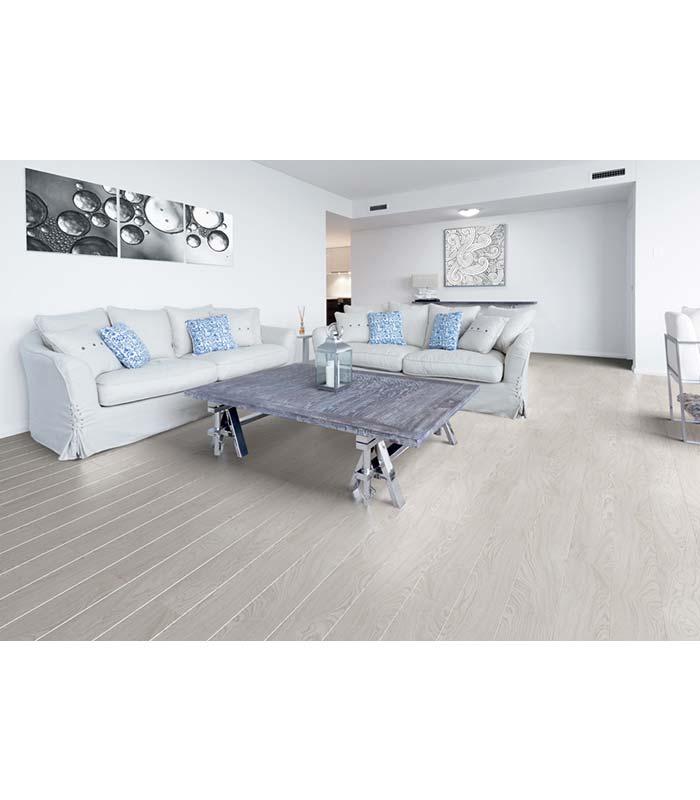 37321-Impression-4V-dab-Bassano-L3670-wizual