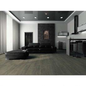 Classen-panele-Extravagant-Dynamic-I-C-Eiche-Grigio-30010