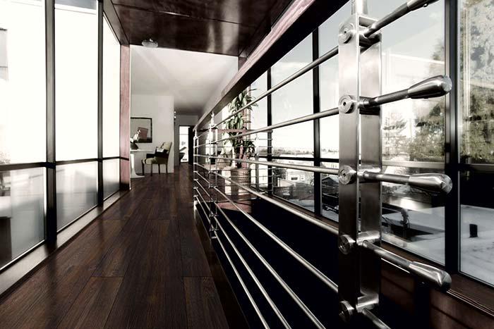 Classen-panele-Extravagant-Dynamic-I-C-Eiche-Marone-30011-wizual