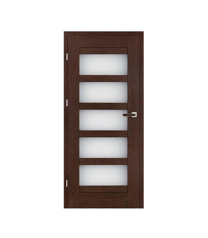 Drzwi Erkado Azalia 1