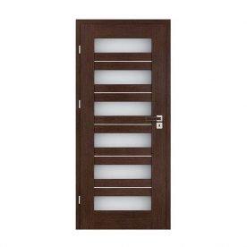 Drzwi Erkado Floks 1
