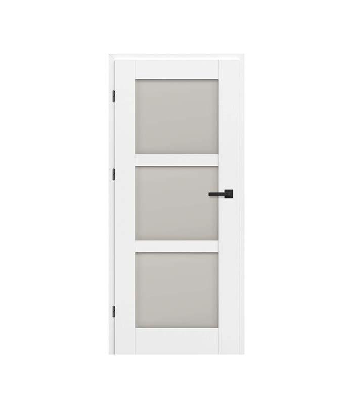 Drzwi Erkado Forsycja 4