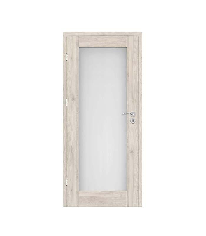 Drzwi Erkado Frezja 3