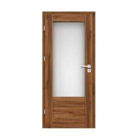Drzwi Erkado Hiacynt 6