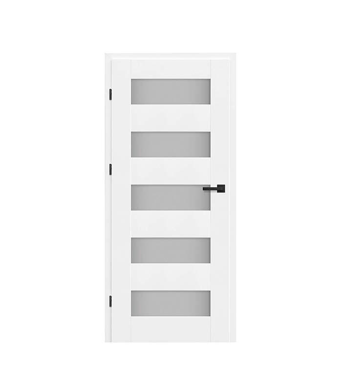 Drzwi Erkado Irys 1