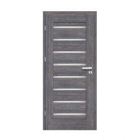 Drzwi Erkado Kamelia 1