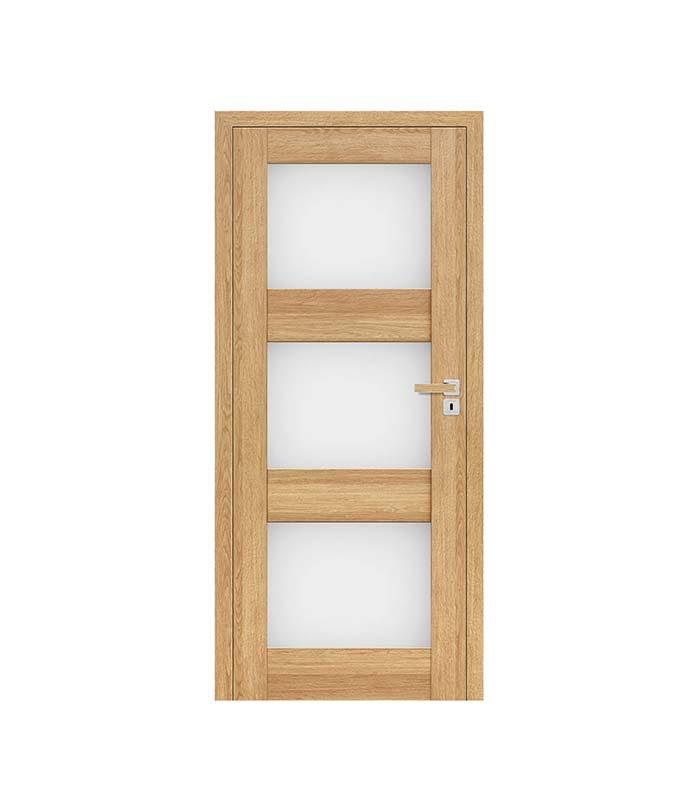 Drzwi Erkado Lawenda 1