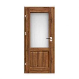 Drzwi Erkado Nemezja 7
