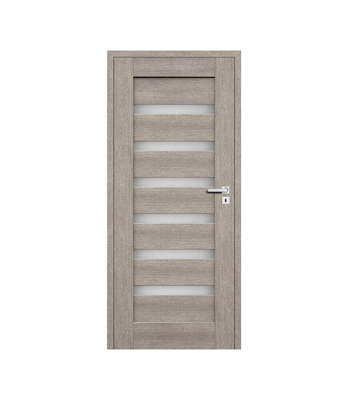 Drzwi Erkado Petunia 1