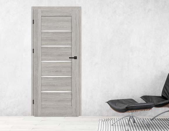 drzwi-erkado-wizualizacja-daglezja