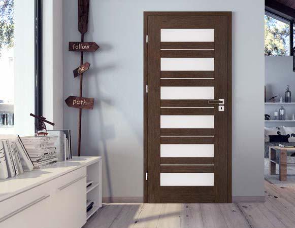 drzwi-erkado-wizualizacja-floks