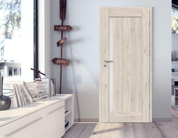 drzwi-erkado-wizualizacja-frezja