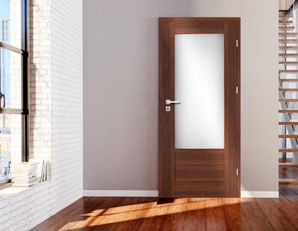 drzwi-erkado-wizualizacja-hiacynt