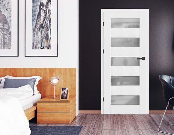 drzwi-erkado-wizualizacja-irys