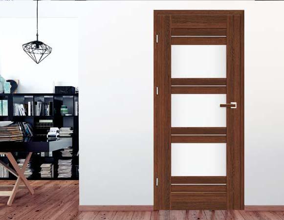 drzwi-erkado-wizualizacja-krokus
