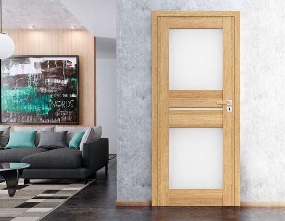 drzwi-erkado-wizualizacja-lawenda