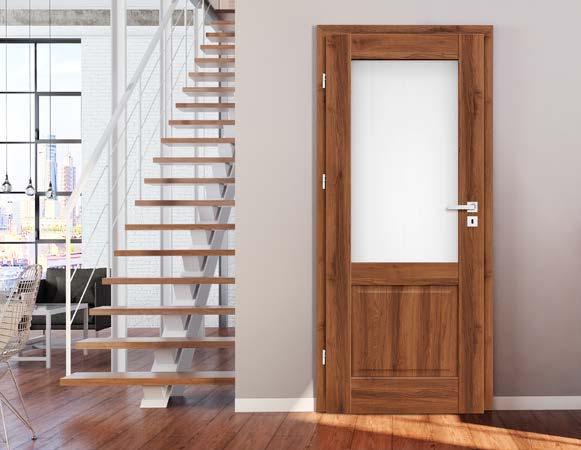 drzwi-erkado-wizualizacja-nemezja