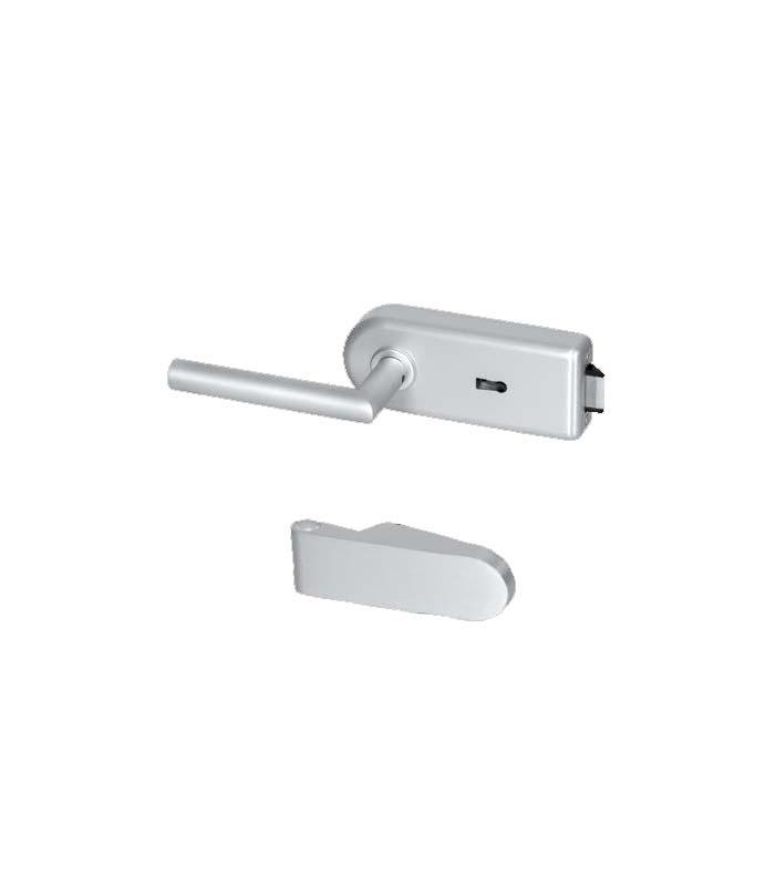 komplet-okuc-do-drzwi-szklanych-dre-aluminium-klucz