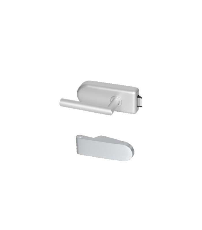 komplet-okuc-do-drzwi-szklanych-dre-aluminium-oszczednosciowy