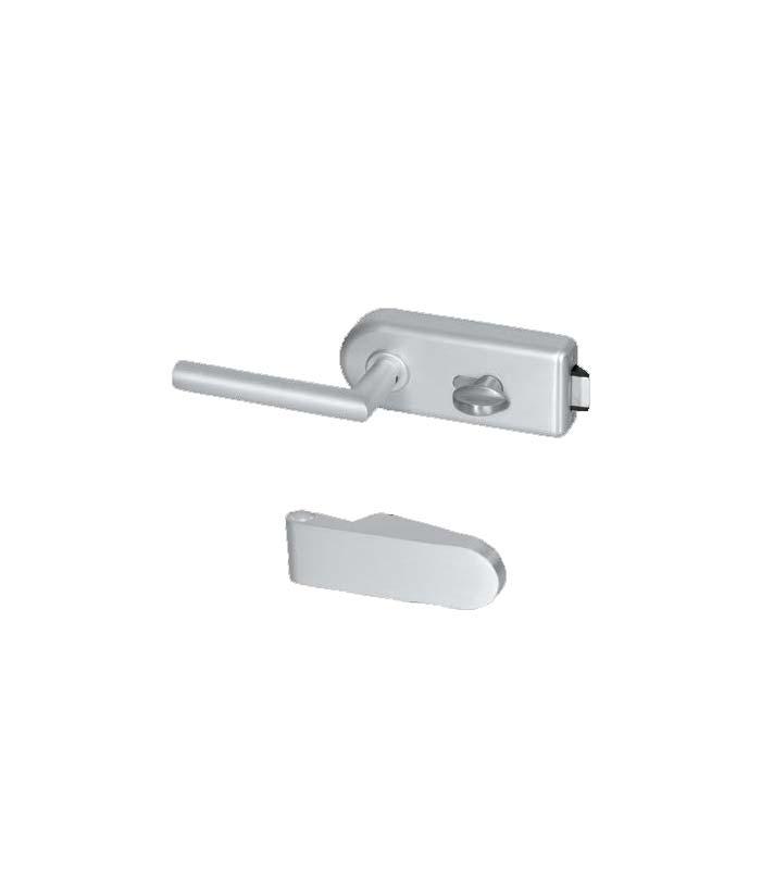 komplet-okuc-do-drzwi-szklanych-dre-aluminium-wc