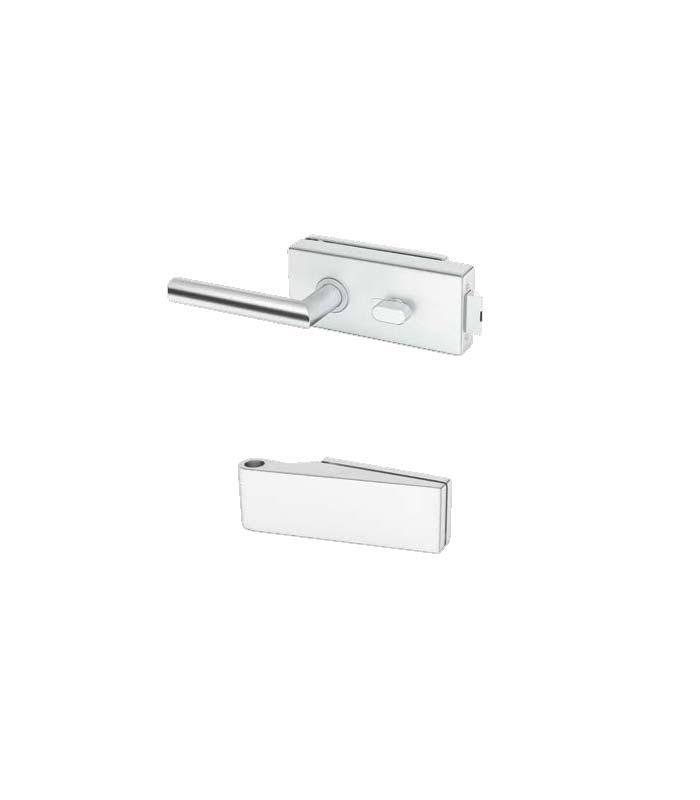 komplet-okuc-do-drzwi-szklanych-dre-metalbud-prostokatny-wc