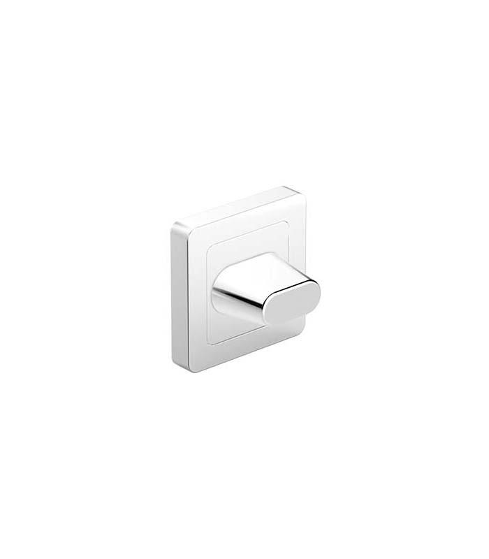 szyld-wc-klamka-meda