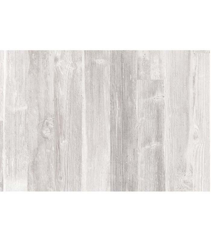 blat-classen-Formed-Wood