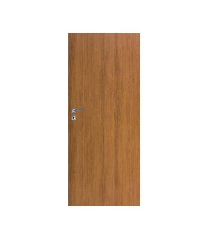 Drzwi DRE ATHOS_10