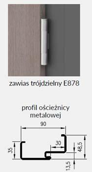 zawias-solidrc2