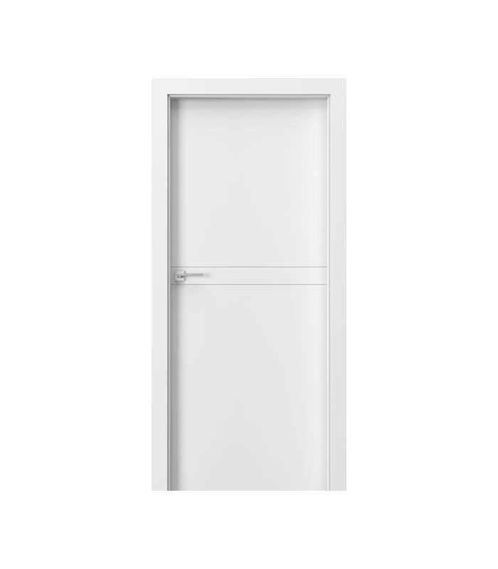 Drzwi Porta Desire 4