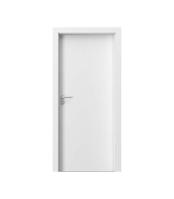 drzwi-porta-minimax-p