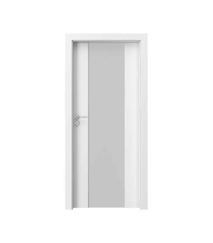 Drzwi Porta Focus 4b