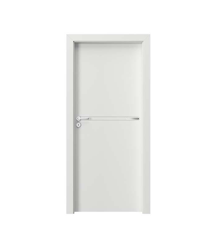 Drzwi Porta Form 1