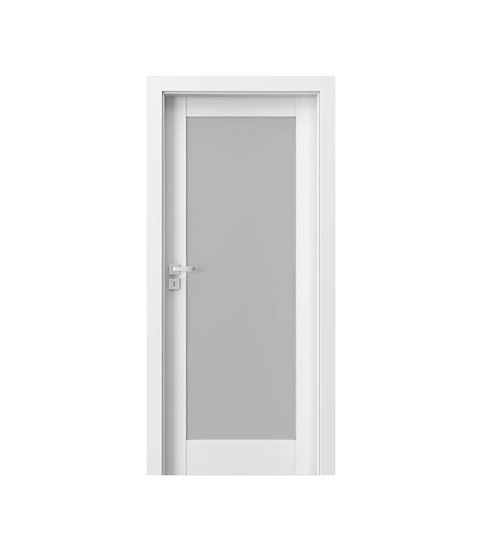 Drzwi Porta Grande A1