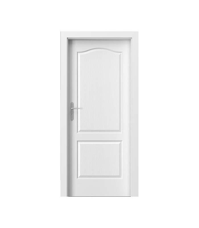 Drzwi Porta Londyn P