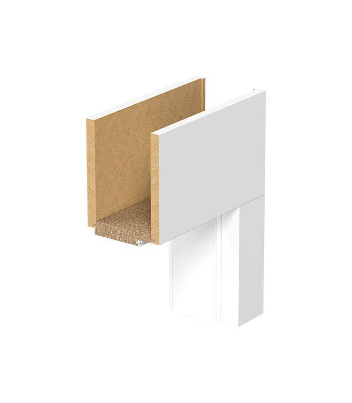 oscieznica-porta-level5