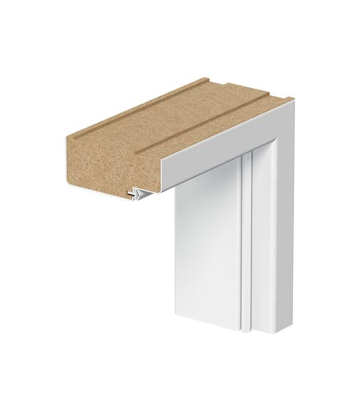 oscieznica-porta-minimax-100