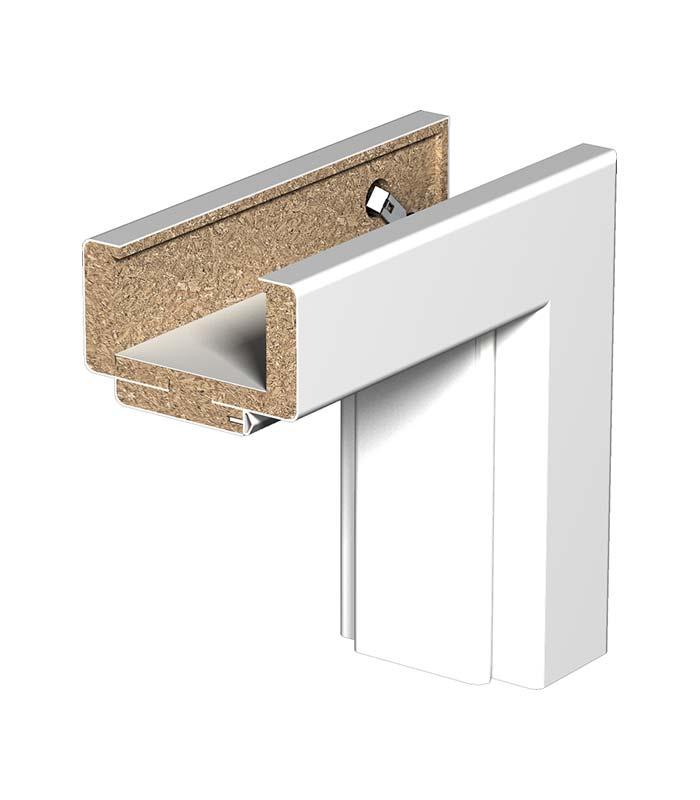 oscieznica-porta-system