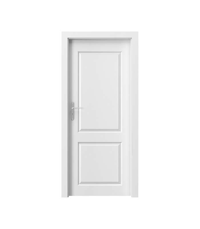 Drzwi Porta Royal A
