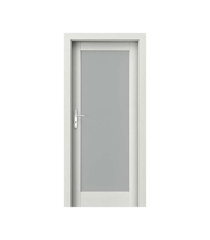Drzwi Porta Balance B1