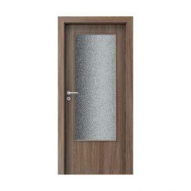 Drzwi Porta Decor D