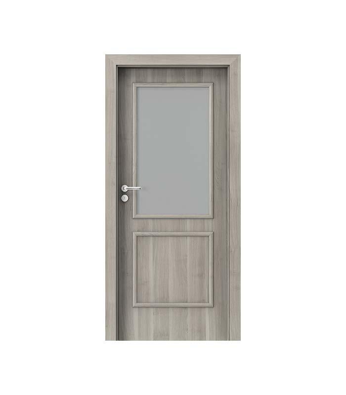 Drzwi Porta Granddeco 3-2