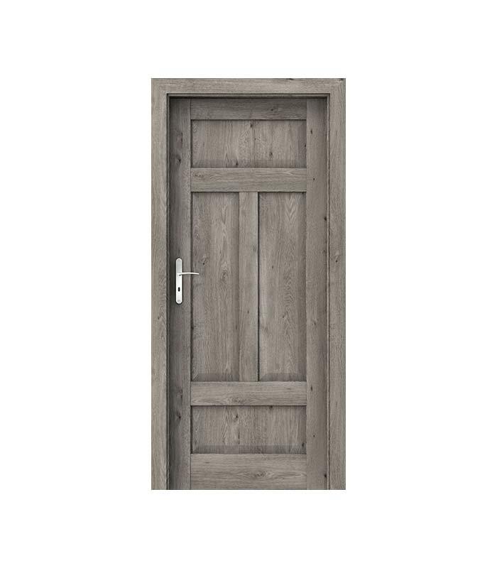 Drzwi Porta Harmony B0
